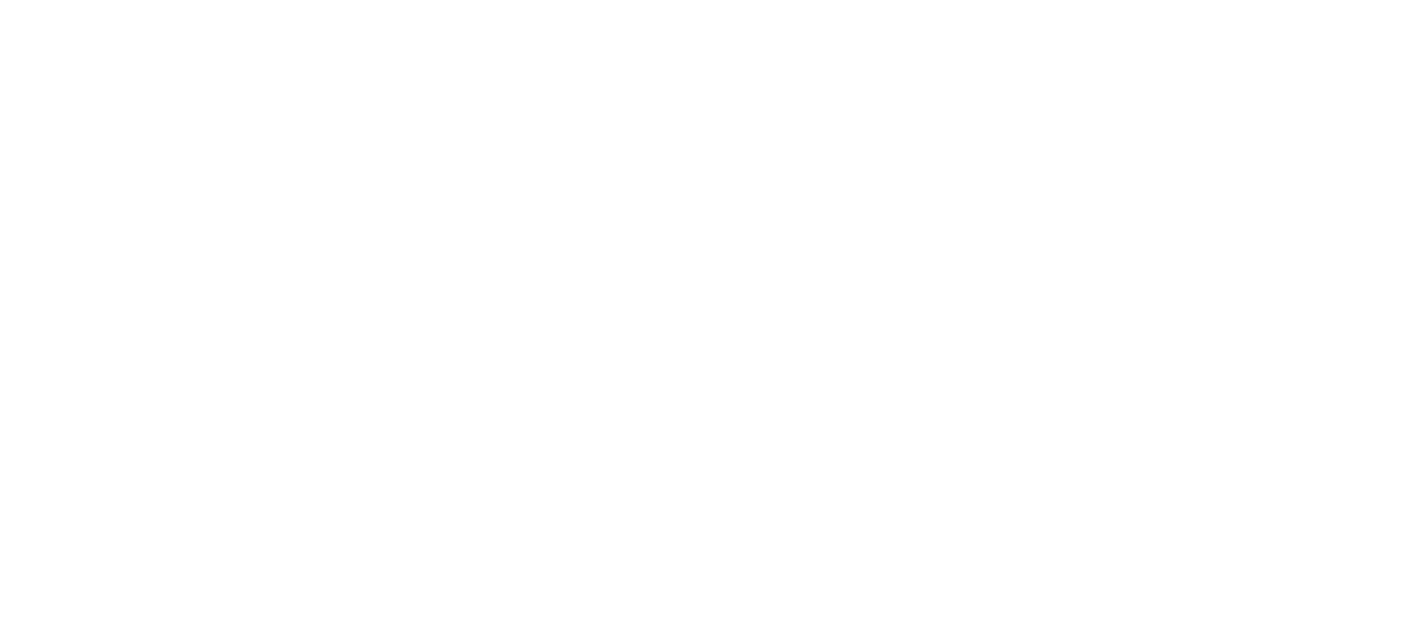 Potiguara Online