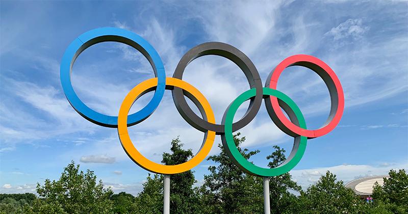 Orgulho Potiguar: dos 301 atletas brasileiros em Tóquio, dois são do RN