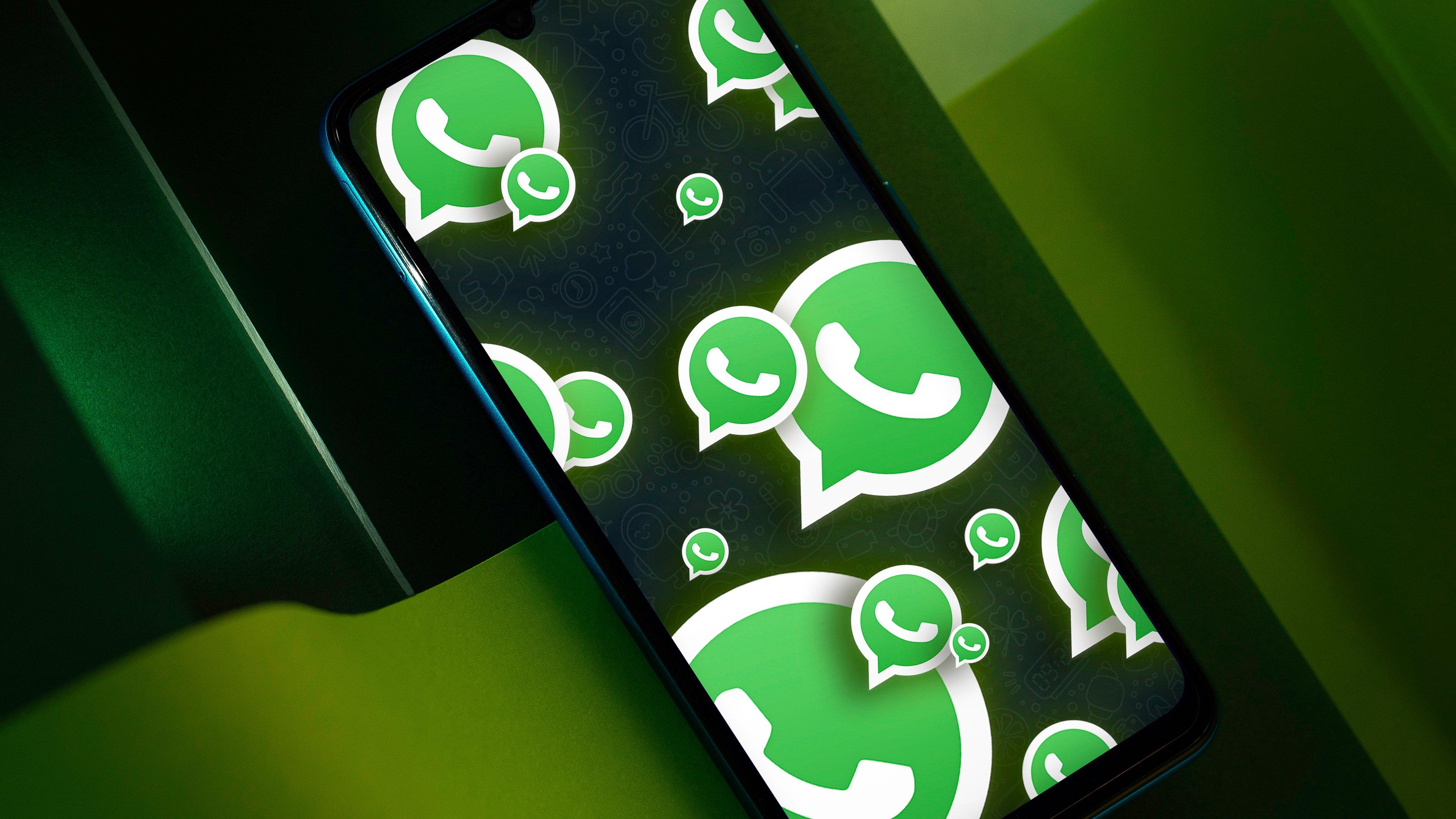 WhatsApp prepara vantagem para quem fizer pagamentos pelo aplicativo; saiba qual