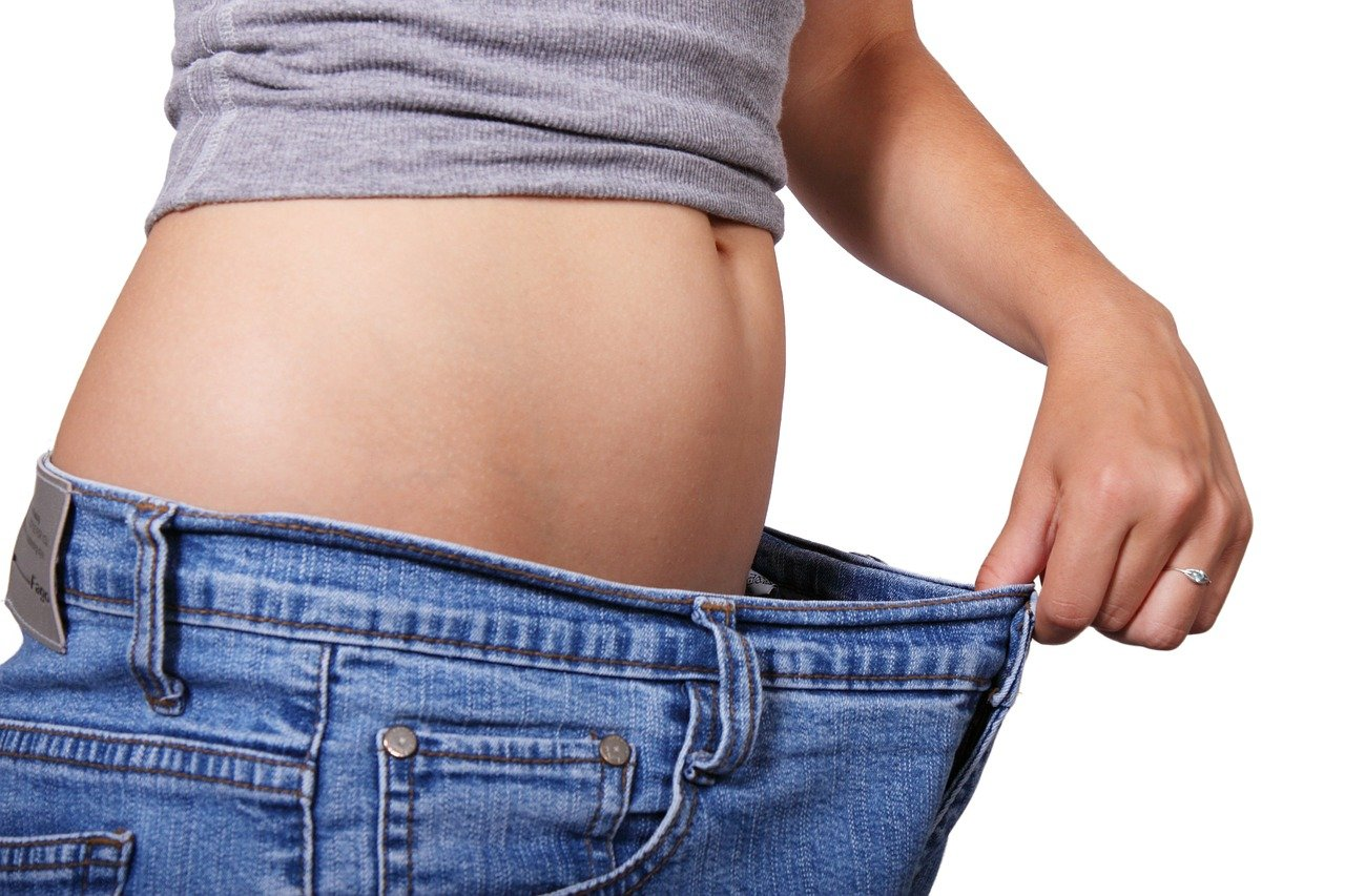 Nutricionista potiguar traz sete dicas para começar a perder o peso ganho durante a pandemia