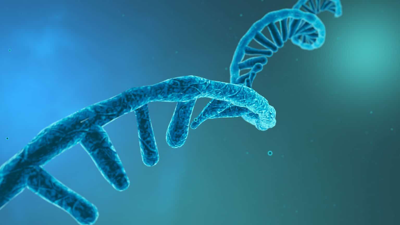 Vacina de RNA mensageiro pode ser a chave na luta contra o câncer
