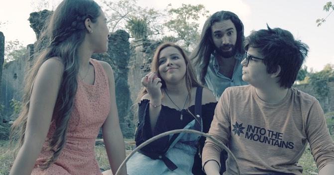 Escola de atores potiguar se destaca no cenário nacional e alcança até a Europa
